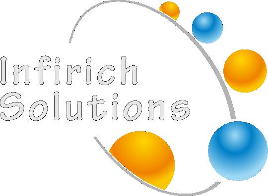 Infirich Solutions