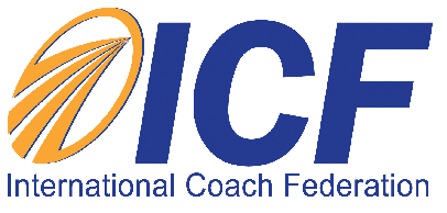 ICF Credentialing for Coaches
