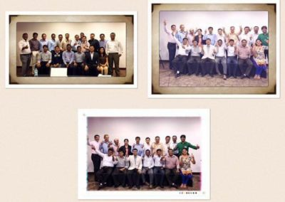 training-coll-8-IMG_4067